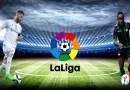 La cabeza del liderato: Real Madrid 2 – 1 Betis