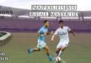 Highlights   Nápoles vs Real Madrid   UCL   1/8 Final   Vuelta