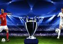 Siempre nos quedara Cristiano: Bayern Munich 1 – 2 Real Madrid