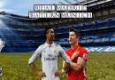 Highlights   Real Madrid vs Bayern Munich   UCL   1/4 Final   Vuelta