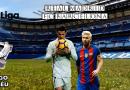 Highlights   Real Madrid vs FC Barcelona   LaLiga   J33