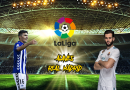 CRÓNICA | ¿Lo mejor?, los tres puntos: Deportivo Alavés 1 – 2 Real Madrid