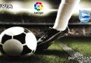 PREVIA | Deportivo Alavés vs Real Madrid: Comienza la persecución liguera