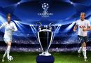 CRÓNICA | Wembley decidirá: Real Madrid 1 – 1 Tottenham