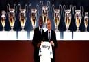 VÍDEO | Acto de presentación de Vinícius Júnior como nuevo jugador del Real Madrid