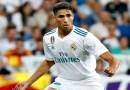 NOTICIAS | Achraf se marcha cedido al Borussia Dortmund