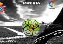PREVIA | Real Madrid vs RCD Espanyol: Carrusel de euforia