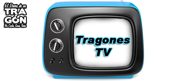diario-de-un-tragon-tragones-tv