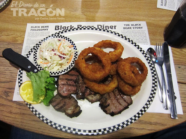 diario-tragon-black-bear-dinner-3