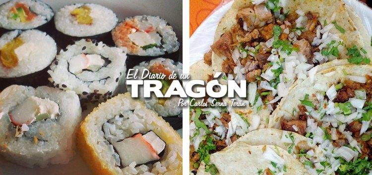 el-diario-de-un-tragon-de-tacos-y-sushi