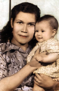 el-diario-de-un-tragon-madres-mama-3