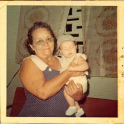 el-diario-de-un-tragon-madres-mama-4