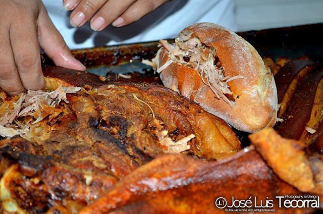 el-diario-de-un-tragon-torta-de-relleno-acapulco