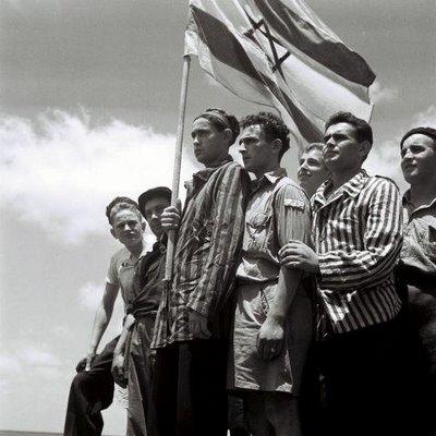 Sionismo en el siglo XXI: desde la rigidez teórica hacia la búsqueda multicultural de un nuevo sentido de Libertad.