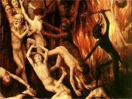 Sodoma y Gomorra: buscando 10 hombres justos en las injustas sociedades del Siglo XXI.
