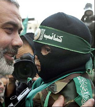 Perdonar para avanzar en la verdadera solución pacífica al Conflicto en Medio Oriente.