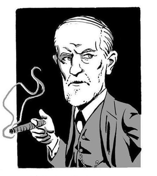 La Muerte Psíquica y sobre como condenamos al Otro provocando su Muerte Social: desde Freud hacia nuestra Sociedad.