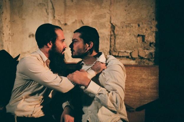 Basta de Cinismos y morales Intolerantes: la necesidad de integrar al Homosexual en nuestra Comunidad.
