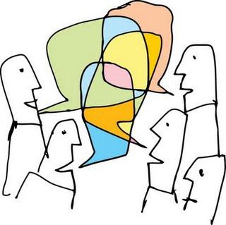 La necesaria participación comunitaria y colectiva para despertar el judaísmo en nuestras vidas.