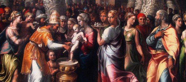 ¿Cómo llenar nuestro judaísmo de sentido moderno junto a nuestras tradiciones, fuentes y valores?