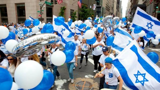 Especial Yom Haatzmaut: Israel es un milagro que Dios nos concede como Su pueblo.