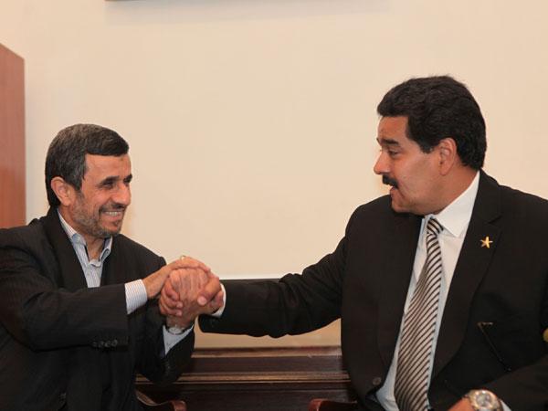 Lo judío en Latino América y la política.
