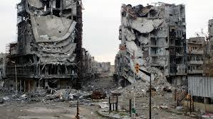 Cómo leer y cómo no leer el ataque israelí a Siria