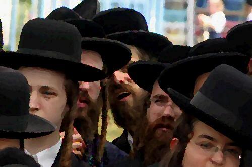 ¿Se puede ser un «mal judío» y no cumplir ninguna Mitzvá?