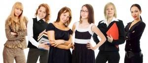 Discriminación Laboral Femenina en Israel