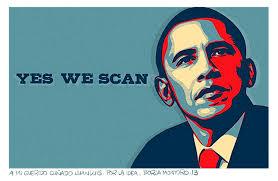 El espionaje gringo y su tensión con Latinoamérica