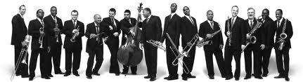 Del Jazz para la vida.