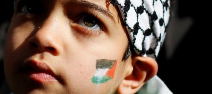 Carta abierta a los jóvenes de la Comunidad Judía de Chile