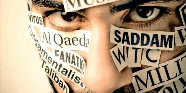 Cuidado con caer en la Islamofobia