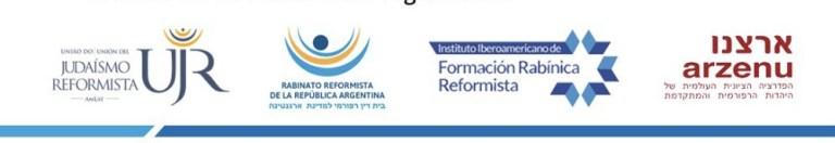 Movimiento Reformista: El amor no es materia de legislación