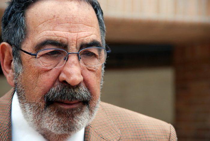 Abraham Magendzo: La PSU acentúa la desigualdad