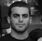 Rodrigo Chame - Columnista