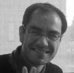 Jorge Zeballos - Columnista