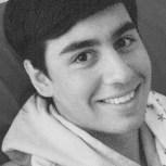 Alonso Calderón - Columnista