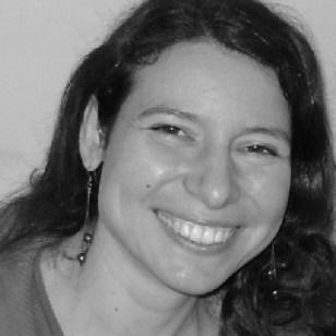 Francesca Bucci - Columnista