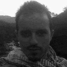 Arturo Kerbel - Columnista
