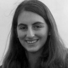 Michelle Hites - Columnista