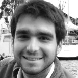Nicolás Zisis - Columnista