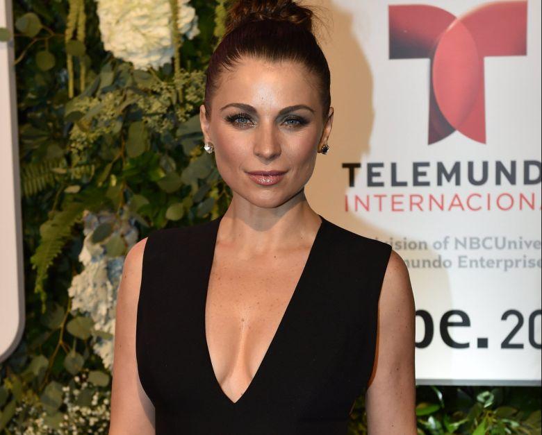 Ludwika Paleta reacciona a rumores de divorcio tras escándalo de ...