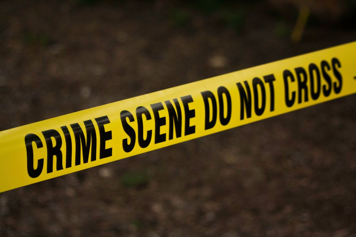 Fiesta privada en Wilmington, North Carolina, termina con tres muertos y cuatro heridos por tiroteo