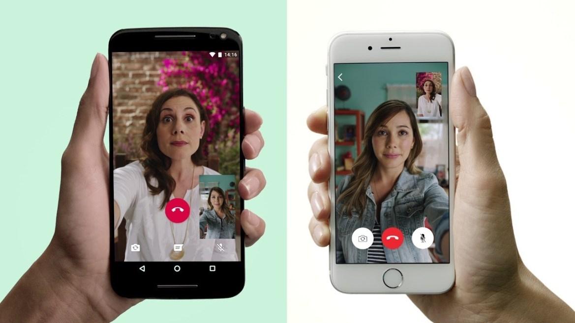 WhatsApp permitirá hacer llamadas desde tu computadora