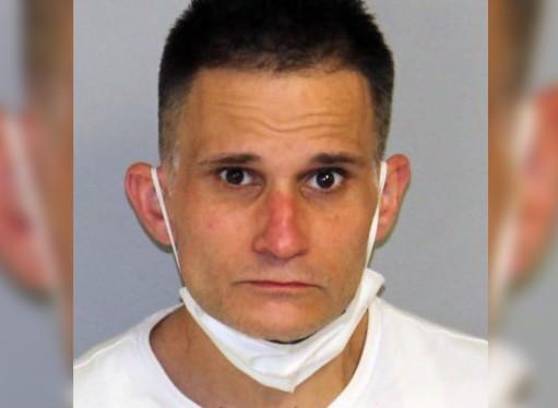 Arrestan a padre hispano por su bebé drogado: trabaja en una guardería en Nueva Jersey