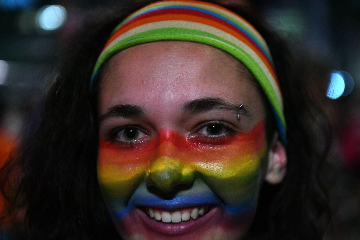 Puerto Rico continúa debate legislativo sobre prohibición a terapias de conversión por orientación sexual