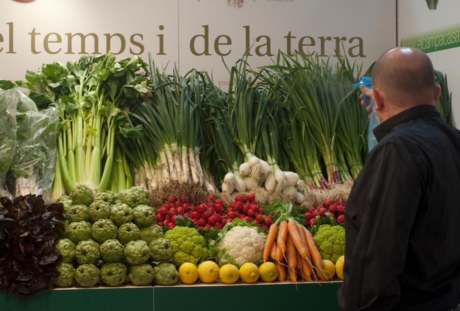 https://i0.wp.com/eldiariorural.es/wp-content/uploads/2020/05/verduras-mercado-barcelona-905x613.png