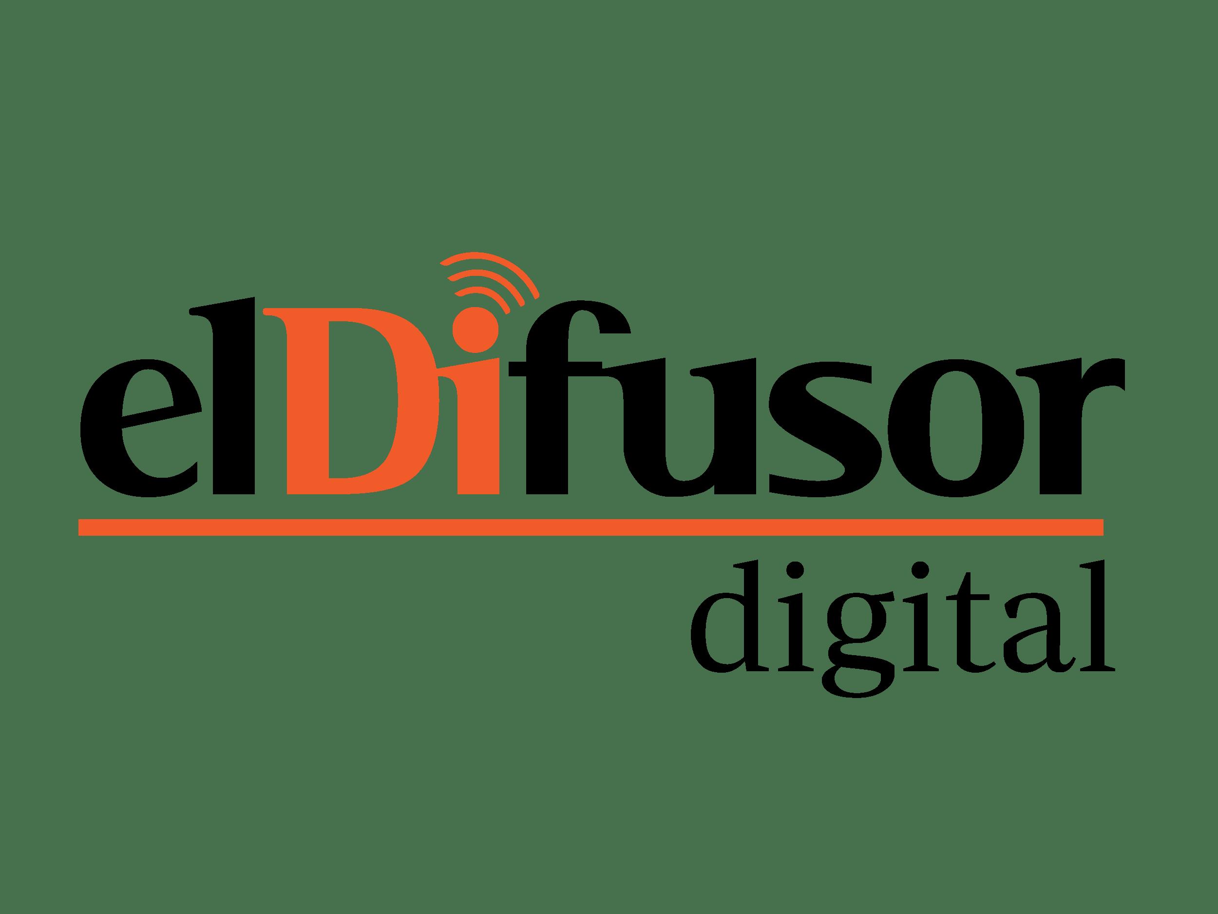 Periodico Digital El Difusor Digital