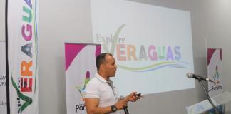 Malnzar marca destino explore Veraguas